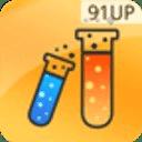 化学会考题HD