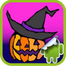 DVR:Halloween Pack