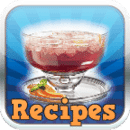 Punch recipes easy new f...