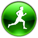 BMI身体健康指数