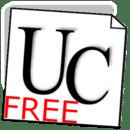 Unit Converter - Free