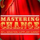 Novation Supplier Summit 2014