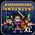 战争传说 Battle Legend Infinity XL