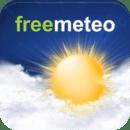 Freemeteo