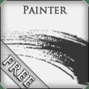 无限的画家免费