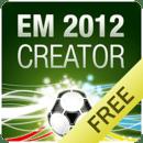 2012年欧锦赛应用