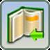 txt电子书阅读器