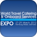 WTCE 2012