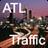 ATL的交通