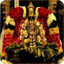 Thiruverkadu - Devi Karumari