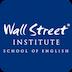 Wall Street Institute