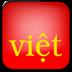 越南语输入法Vietnamese IME - Bo Go Viet