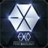 EXO 视频