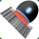 Bluetooth Barcode Scanner Demo