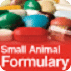 BSAVA Formulary 7th Edition
