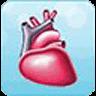 心肌梗死患病评估