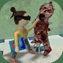 书呆子大战僵尸 Nerd vs Zombies