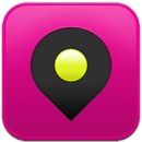 GO HD 照片视频分享