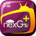 nexGTv+ for BSNL users