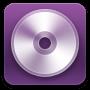 HitMusic音乐播放器