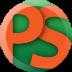 PhotoSync (无线网络传输)