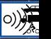巴利亚多利德监视器(西班牙)