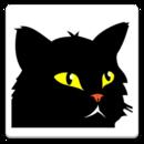 滑稽小猫降临日历