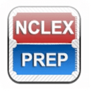 NCLEX PREP 100