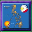 Pro Philippines Weather