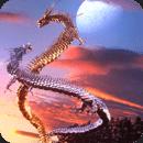 Dragon-RYUKYU LOVERS Free