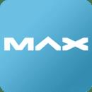 Adobe MAX Unconference
