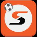 Soccer Super Scores
