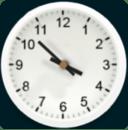 模拟时钟专家