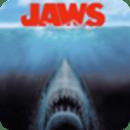 大白鲨电影音效
