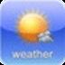 LiLi天气