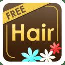 HairCatalog发型目录