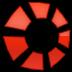 RemoteRadar - Organner