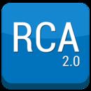 Verifica RCA