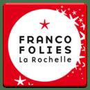 法语音乐节2010