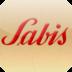 Sabis