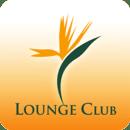 Lounge Club 3.1