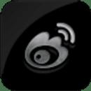 亦心微博皮肤美化-安卓4.0日间皮肤