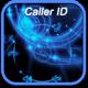 RocketCallerID_Neon
