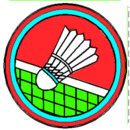 Badminton Score lite