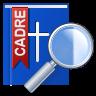 CadreBible - Bible Study App