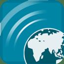 全球广播电台