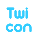 Twicon plug-in