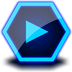 CR Player Pro Demo