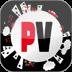 ParuVendu - os1.6+