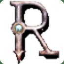 Regnum游戏服务器状态显示器